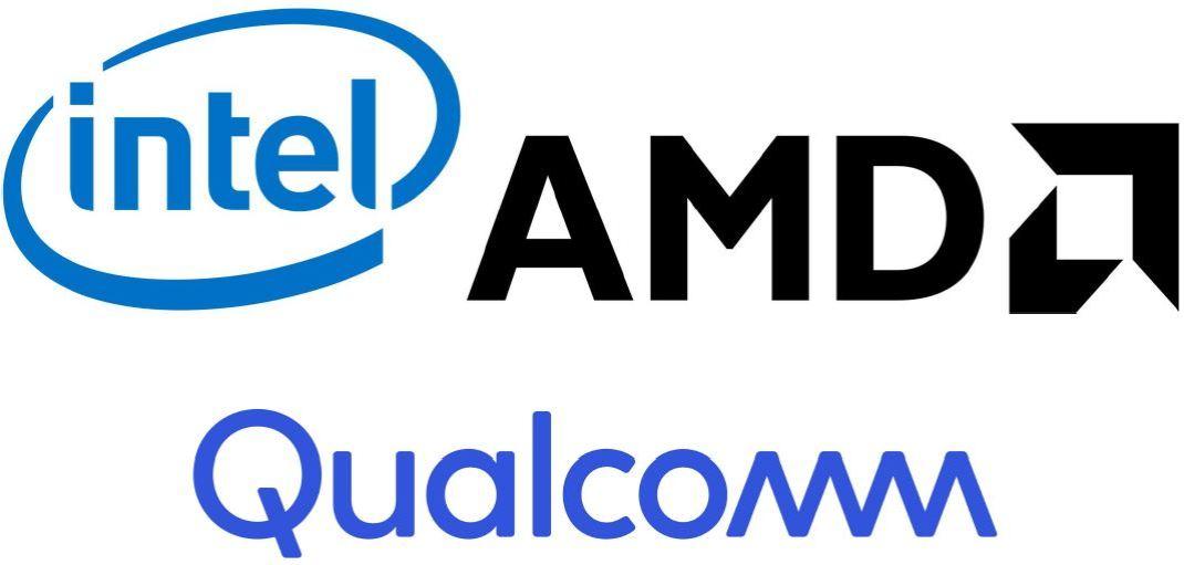 INTC-AMD-QCOM-COVER