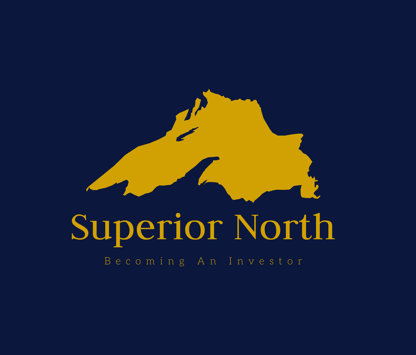 Superior North LLC