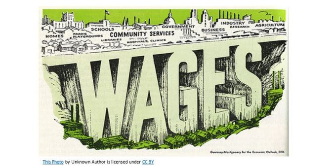 Wages-1